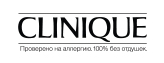 Промокоды CLINIQUE