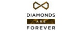 Промокоды Diamonds-are-forever