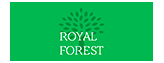 Промокоды Royal Forest
